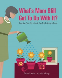 Whats-Mom-Book-Cover